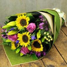 Fancy Mix Bouquet